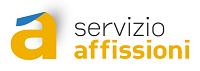 Logo Servizio Affissioni